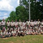 Troop 49
