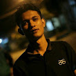 Ridho16
