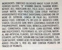 https://lh3.googleusercontent.com/-5dZrrSqRENs/VGK8oASsOFI/AAAAAAAAHXc/K7nC66V_aoI/w251-h201-no/twinkie-ingredients.jpeg