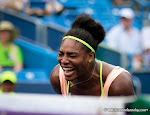 W&S Tennis 2015 Wednesday-18.jpg