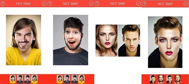 face-swap-scambiare-volto