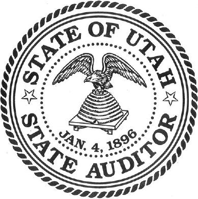 [Utah+State+Auditor+Logo%5B4%5D]