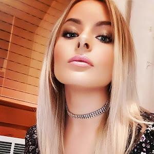 Svetlana Vangheli