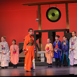 2014 Mikado Performances - Photos%2B-%2B00112.jpg