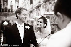 Foto 0845pb. Marcadores: 24/07/2010, Casamento Daniele e Kenneth, Rio de Janeiro