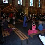 Kindje wiegen St. Agathakerk 2013 - PC251127.JPG