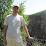 Andrey Sterkhov's profile photo