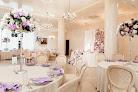 Фото №1 зала  Ресторан «Московия»