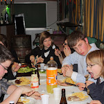 Kerstfeestje Aspi Kerel Tip-10 - Kerstfeestje%2B2008%2B583.jpg