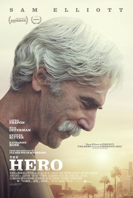 [Hero4]