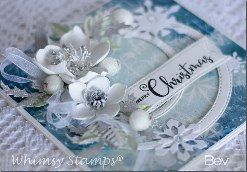 bev-rochester-whimsy-stamps-blue-christmas2