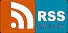 RSS Ecos do Topo