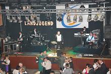 Landjugendball Tulln2010 042