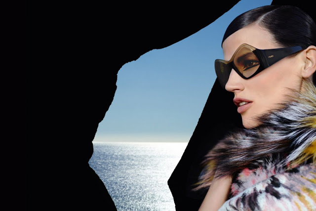 fendi_sunglasses_summer_2013_campaign