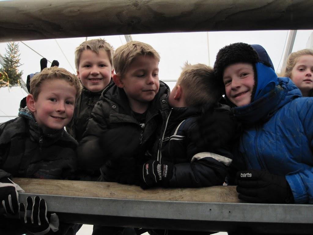 Schaatsen in Nederhorst - IMG_5111.JPG
