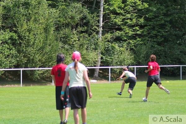 Coupe Féminine 2011 - IMG_0917.JPG