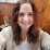 Leann Ferguson's profile photo
