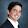 Carlos Aniceto's profile photo