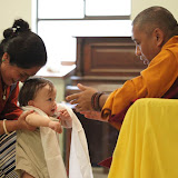Special Tse-Wang blessings performed by Sera Lachi Monks in Seattle - 72%2B0162Long%2BLife.jpg