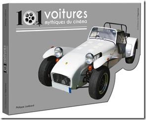 livre-101-voitures-mythiques_thumb2