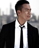 Sun Hao  Actor