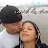 Andrea Vega avatar image