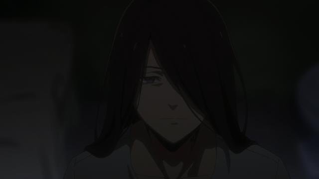 الحلقة الرابعة من Yakusoku no Neverland S2 مترجمة