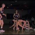 Basketball - IMG0072.jpg