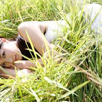 [BOMB.tv] 2010.04 Miyake Hitomi 三宅瞳 hm013.jpg