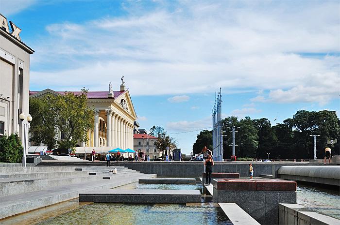 Minsk23.JPG