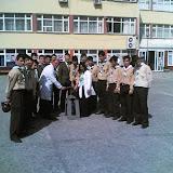 fatih_nevruz_11.jpg