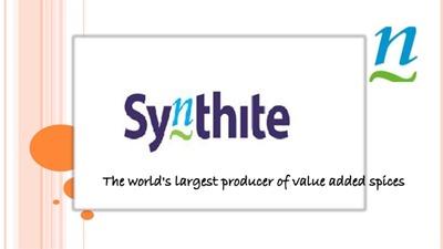 synthite-1-638