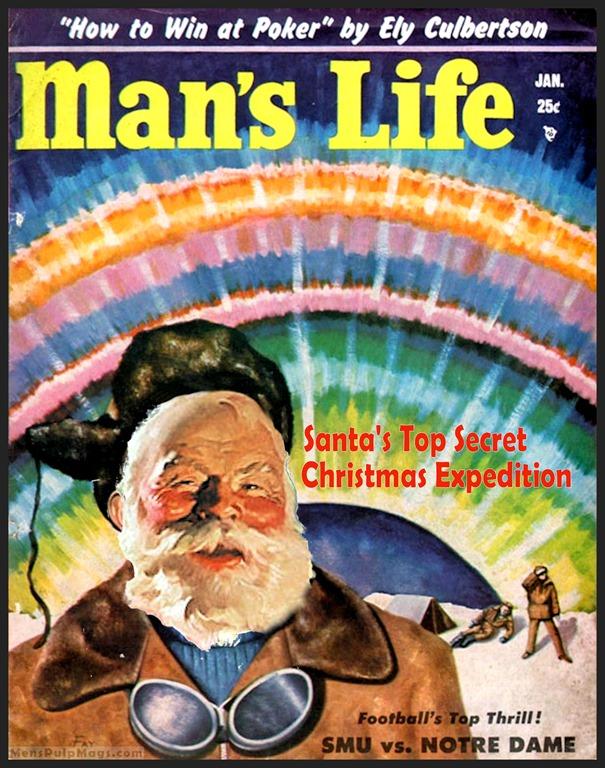 [MAN%27S+LIFE%2C+Jan+1954+Xmas+spoof%2C+John+Fay+art+REV%5B9%5D]