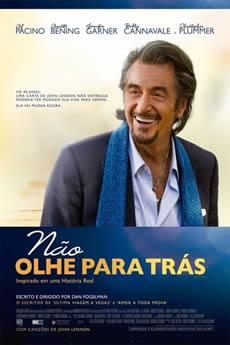 Baixar Filme Não Olhe para Trás (2015) Dublado Torrent Grátis