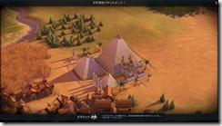 CivilizationVI 2016-10-22 16-57-14-19