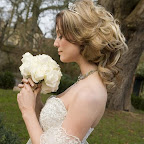 simples-wedding-hairstyle-07.jpg