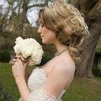 simples-wedding-hairstyle-07.jpg