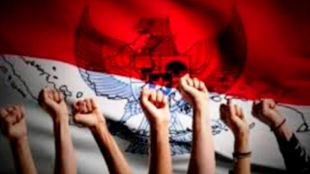Generasi Muda Butuh Pendidikan Karakter Berlandaskan Kebudayaan Indonesia dengan Jiwa Pancasila