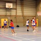 DVS 4-Oranje Nassau 5 26-11-2005 (7).JPG