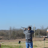 Pulling for Education Trap Shoot 2016 - DSC_9670.JPG