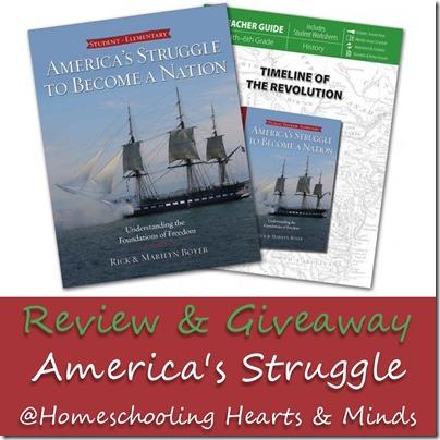 americas struggle-001