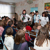 2013.03.22 Charity project in Rovno (128).jpg