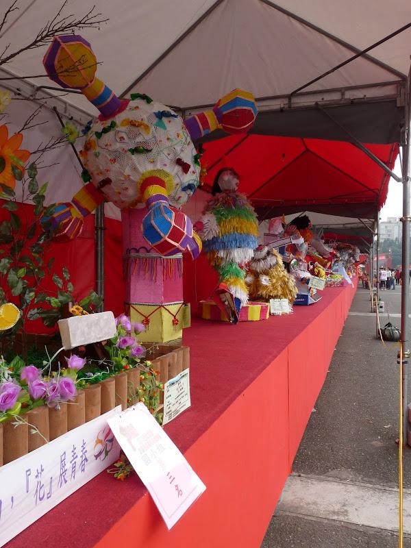 Taiwan .Taipei Lantern Festival - P1150776.JPG