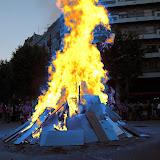 Fotos patinada flama del canigó - IMG_1090.JPG