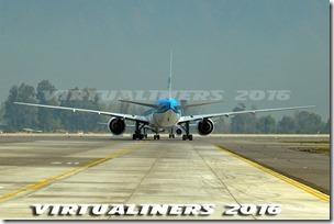 SCL_Alitalia_B777-200_IE-DBK_VL-0057