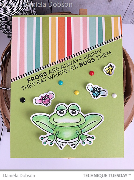 [Frogs+are+happy+by+Daniela+Dobson%5B3%5D]