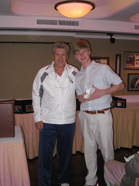 MA Squash Annual Meeting, May 7, 2012 - IMG_3447.JPG
