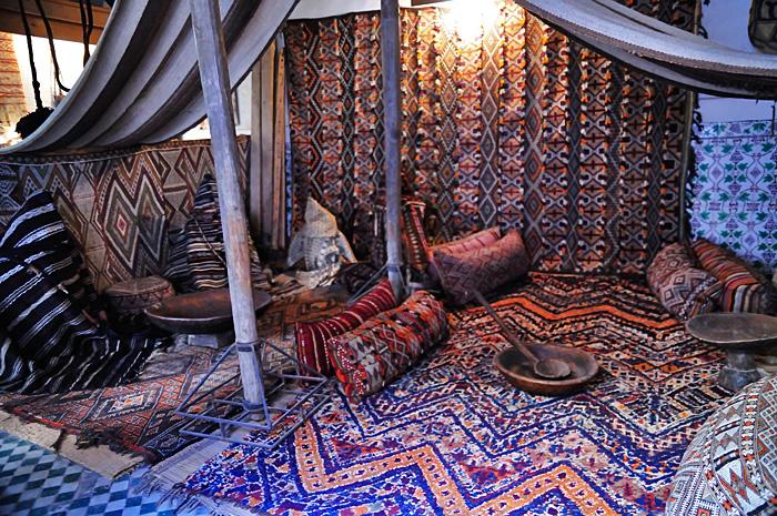 Marrakesh35.JPG