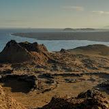 galapagos - Galapagos_FB-156.jpg