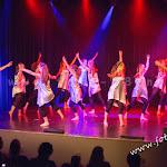 fsd-belledonna-show-2015-336.jpg